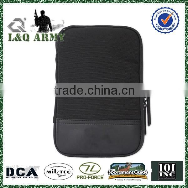 Small Army Portable Pouch Bag, Tactical Pouch