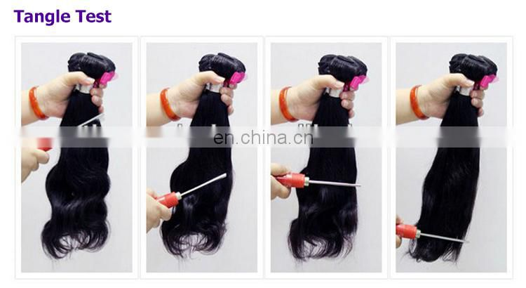 China wholesale human hair u part wig
