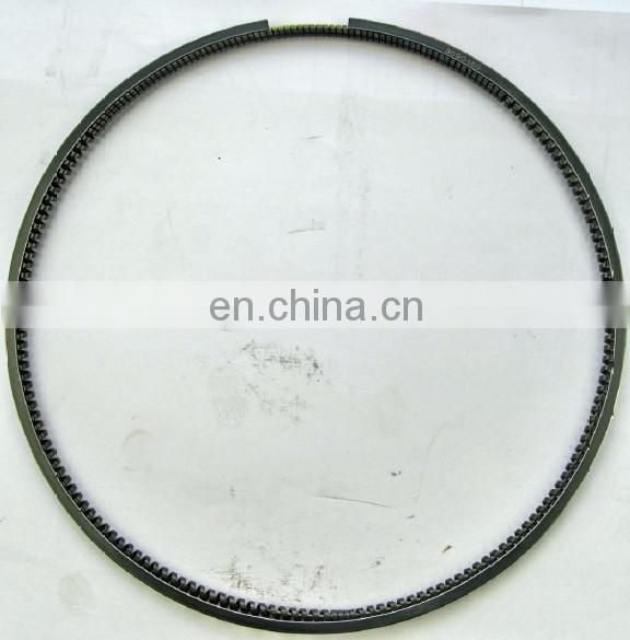 Piston Ring 4956091 for QSK60 diesel engine,application for Mining 930E,MT5500,830E,MT4400,SF33900, Generator sets, Marine