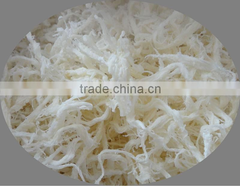 shredded squid for sale