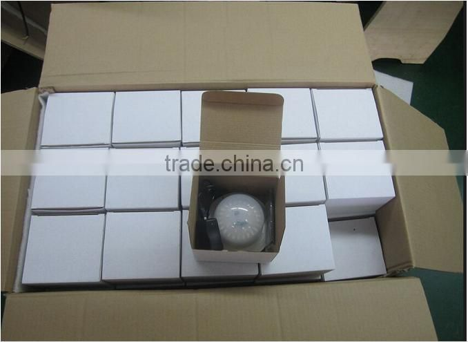 Furniture Decorative light bulb soft light bulb