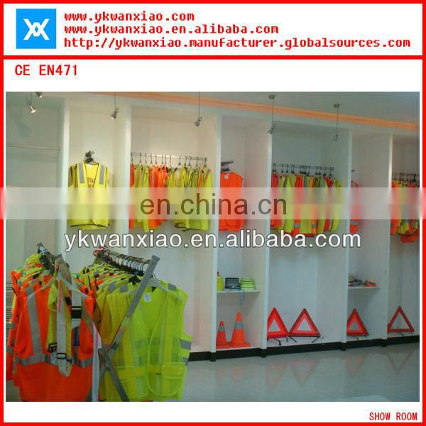 Factory direct sale Reflective Tape Reflective Sheeting with high visibility