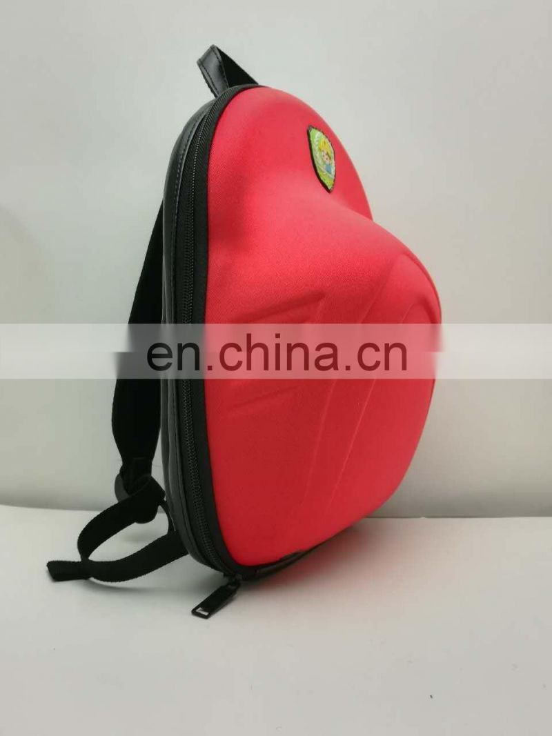 led light backpack,backpack flashing light,light up backpack