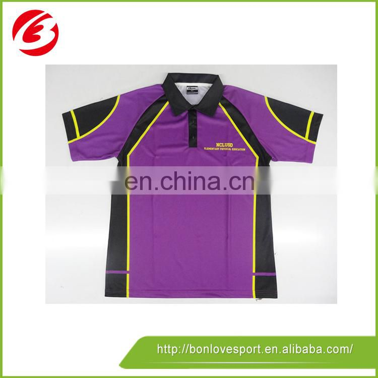 Wholesale Any Color Polo Shirts