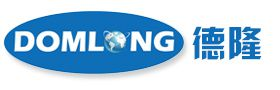 Changzhou Domlong Chemical Co.,Ltd