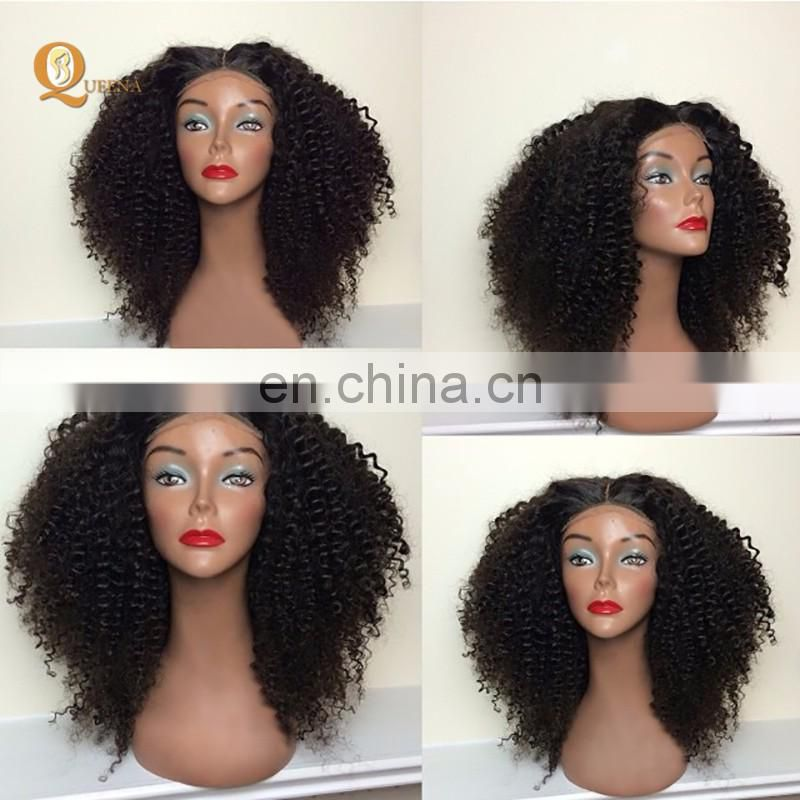 lace wig human hair,human hair lace front wigs with bangs,curly lace front wigs baby hair