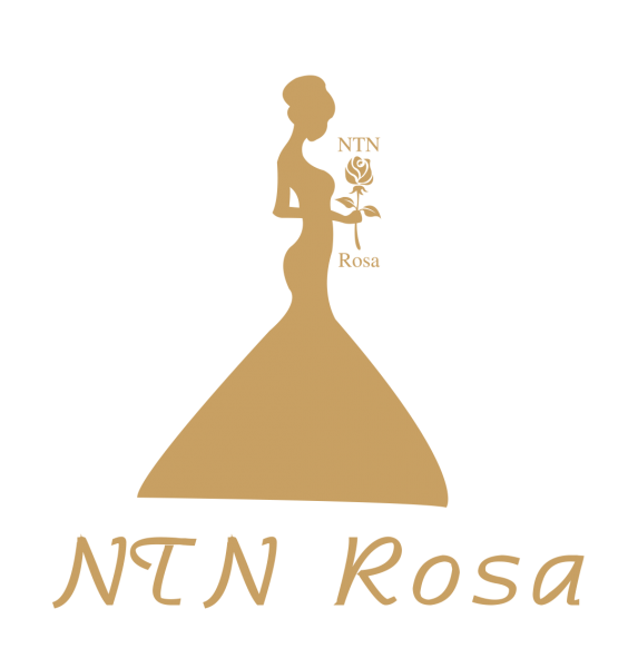 Kunming NTN Rosa Trading Co., Ltd