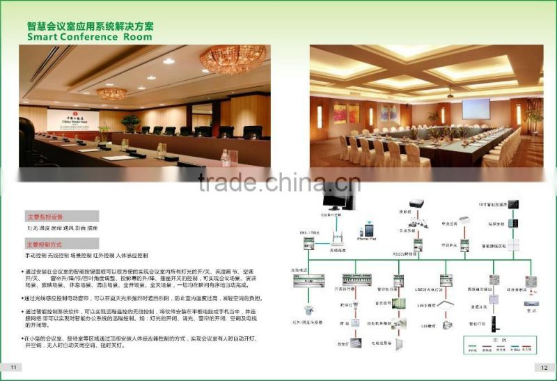 new products intelligent remote control switch and touch switch touch light switch knx touch screen