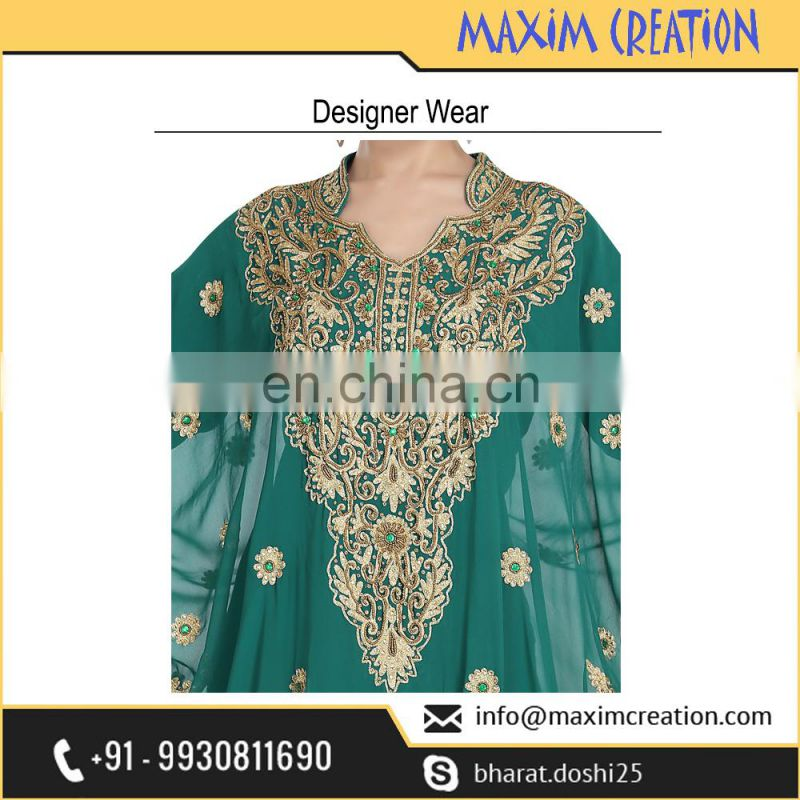 kaftan wholesale price african kaftan