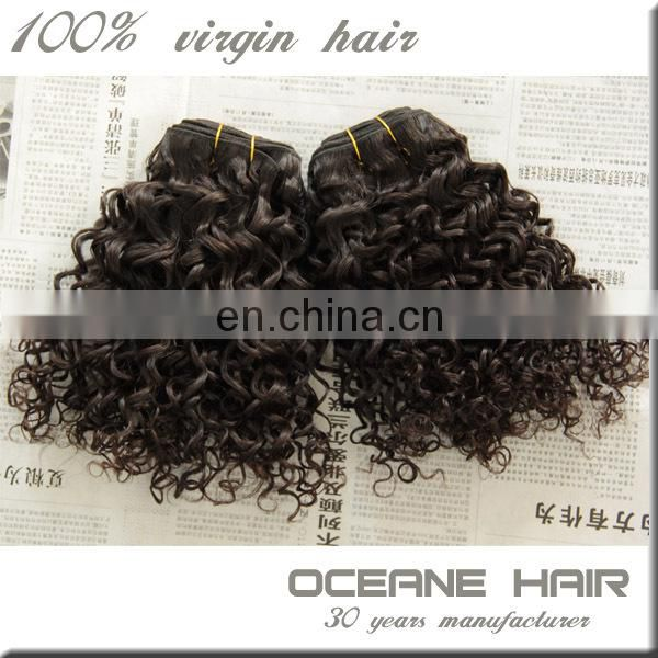 Super quality top grade 8a factory direct supply ally express in hair extensions