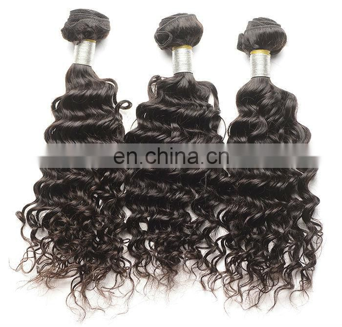 2013 All Textures Cheap Alibabas Peruvian Loose Deep Wave Virgin Hair