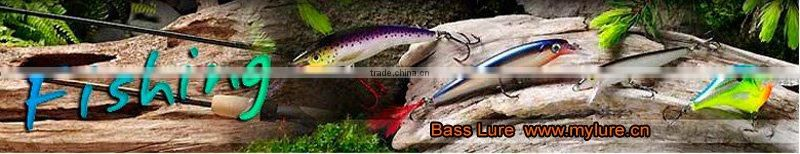ilure fishing lure fishing frogs frog hunter 28mm 7.3g