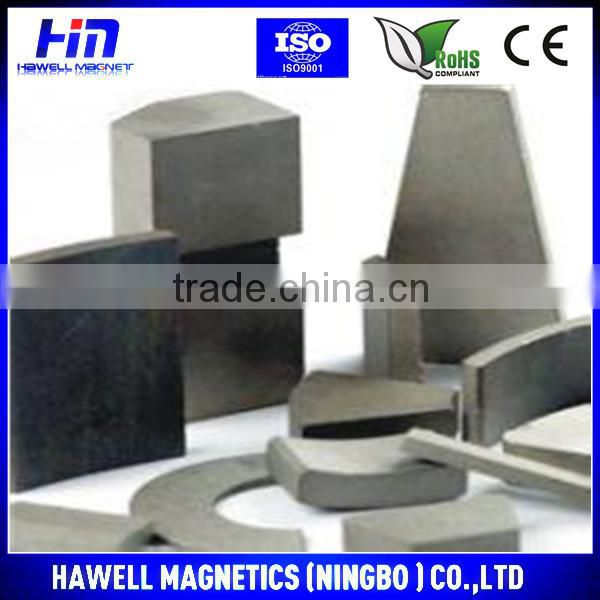 Smco/customized sintered smco magnet/super strong magnets