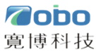 KOBO (SHENZHEN) TECHNOLOGY CO.,LTD .