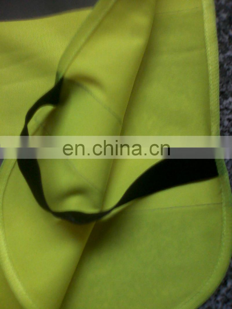 EN471wholesale clothes dog reflective safety vest