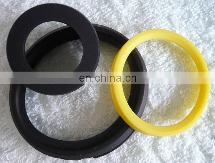 Manufacturer supply rubber gasket for aluminium windows with high quality
