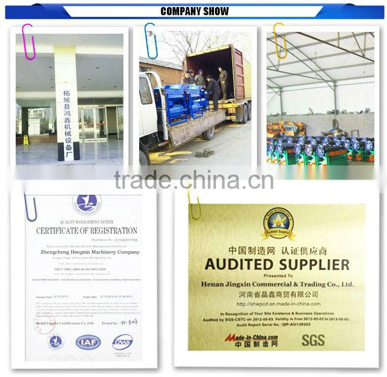 Hot sale automatic 3 colors pp polythene woven bag printing machine