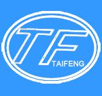 Quanzhou Taifeng Machine Technical Co.Ltd