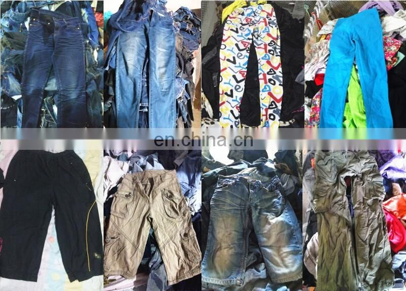 used clothing uk cream second hand clothing cambodia used clothes wholesale new york