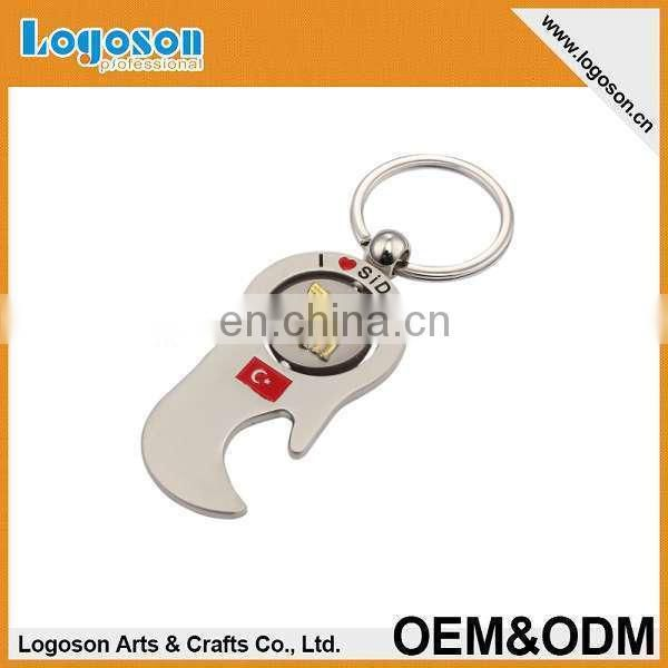 2015 novelty gift items personalize design keychain wales dragon souvenir