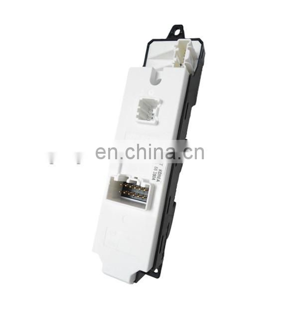 Power Window Master Switch Part#GS1E-66-350