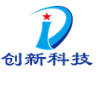 Jiangxi Innovation Technology Co.,Ltd