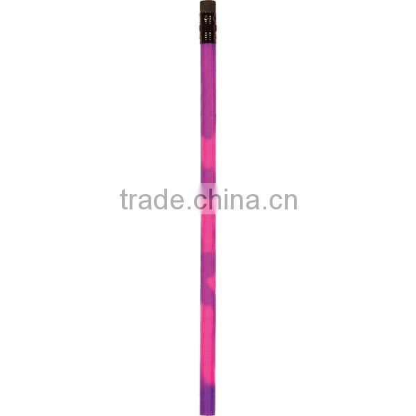 Color Changing Custom Mood Pencil