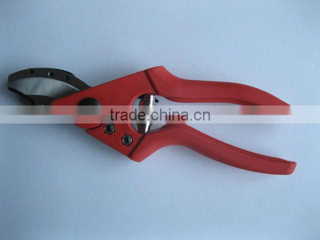 Picking Shears ----- clamp the fruits and vegetables
