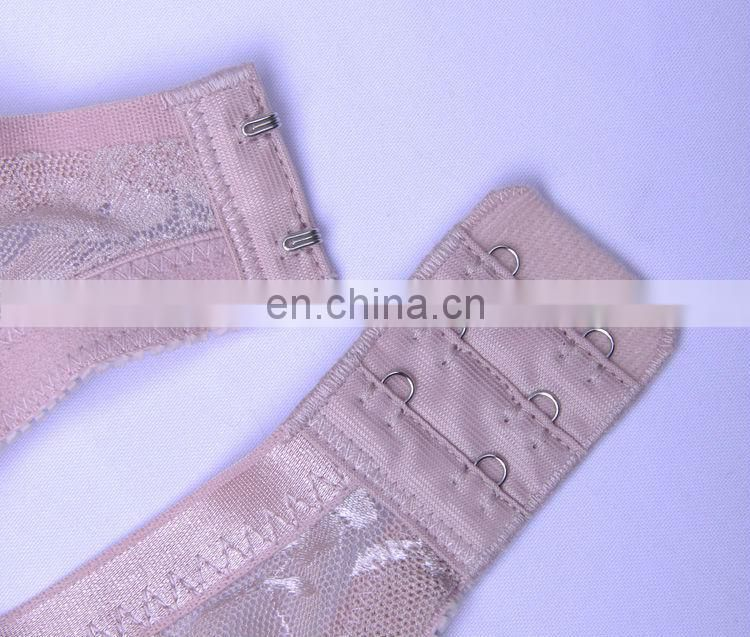 Hot Selling Elegant Breathable Absorbent Lifestyle Bra