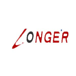 Zhengzhou Longer Machinery Co.,Ltd