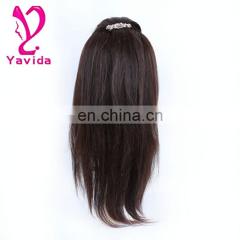 female mannequin practice head training head for barber 100% human hair training doll head For Hairdressing Schoo