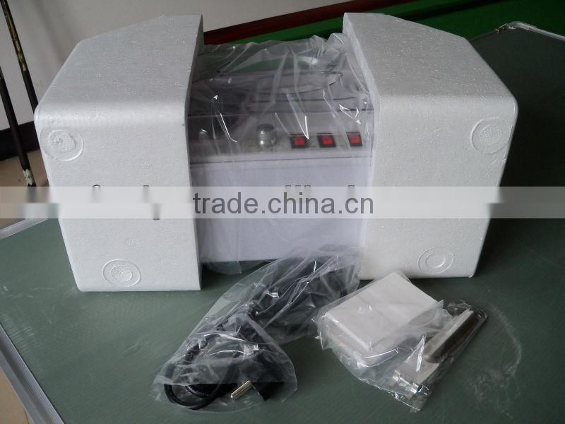 Hair Removal Depileve Wax Heater Pot Price