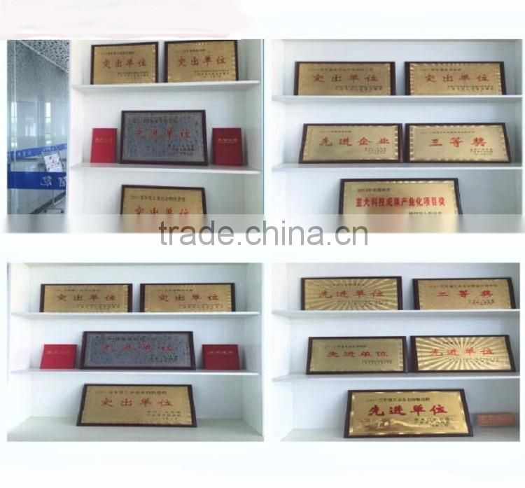 General Used High Performance Stainless Steel Metal Stamping Parts for Auto Parts