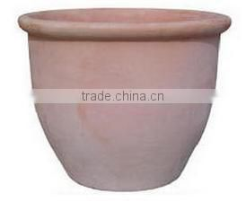 Terracotta Pots, Vietnam Clay Pots and Clay decoration planters