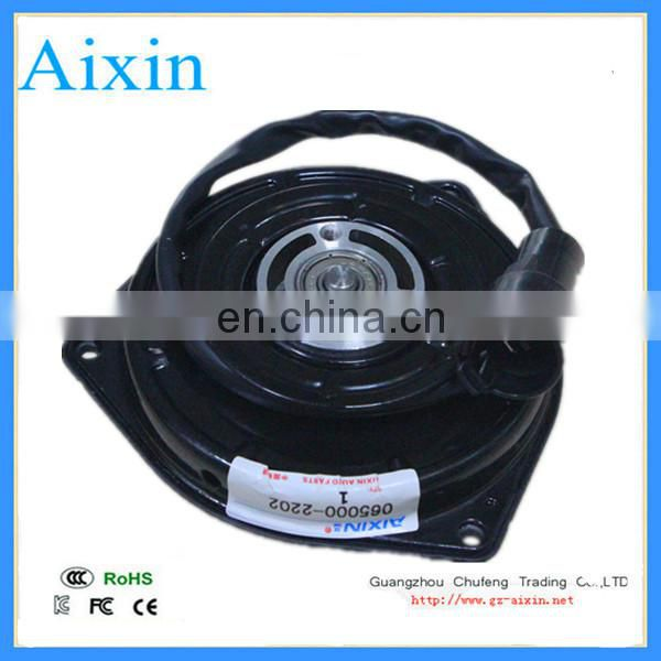 Auto Part Radiator Fan Motor OEM 065000-2202