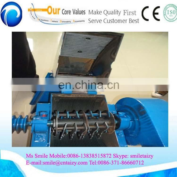 practical 9FQ Feed hammer crusher /Corn hammer mill /Grain mill in different models