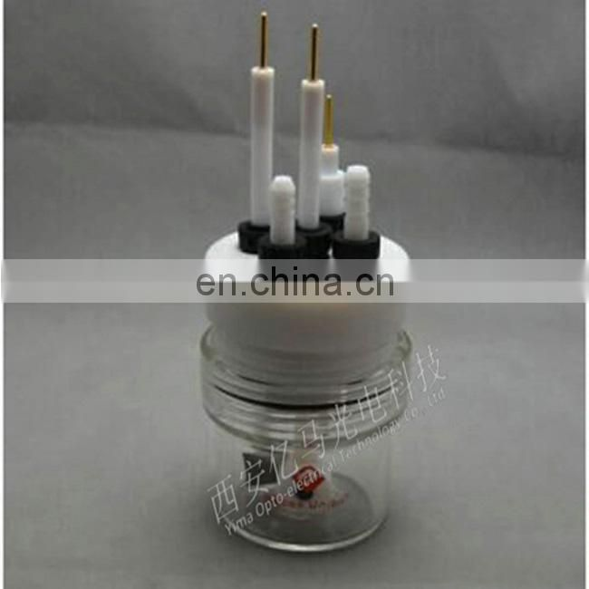 MZ001 Multi-function electrolytic cell