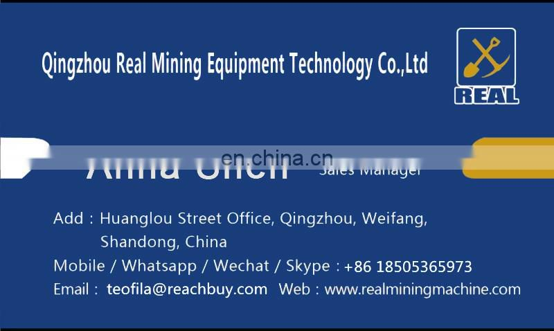 diamond mining machines for sale and gold diamond separating machine