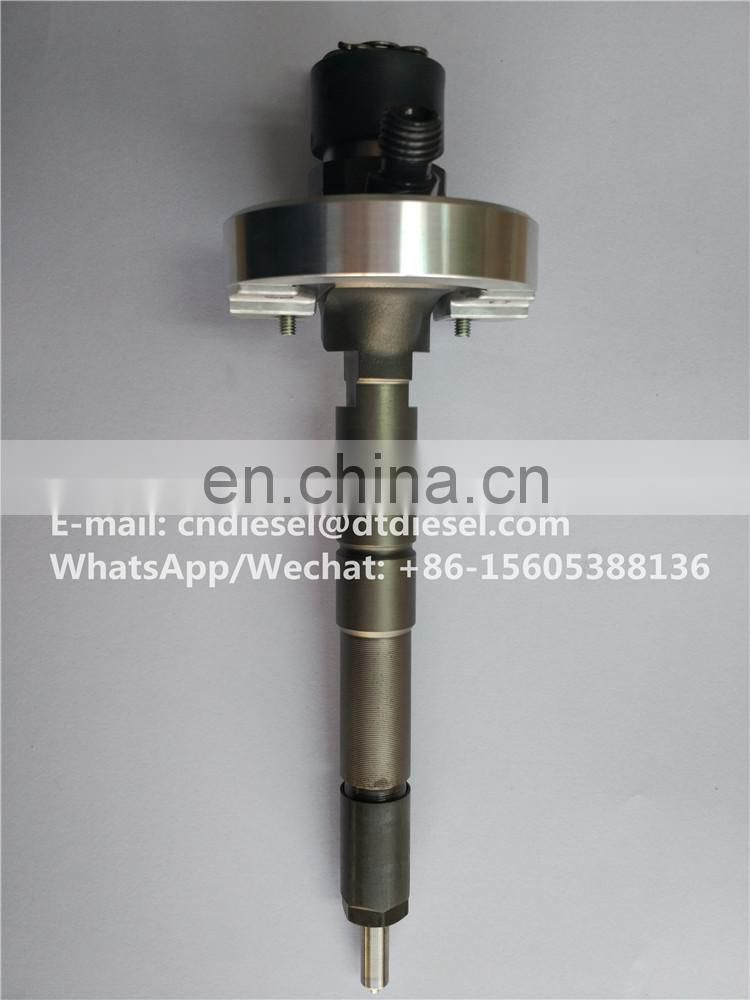 Diesel Common rail Injector 0445110225