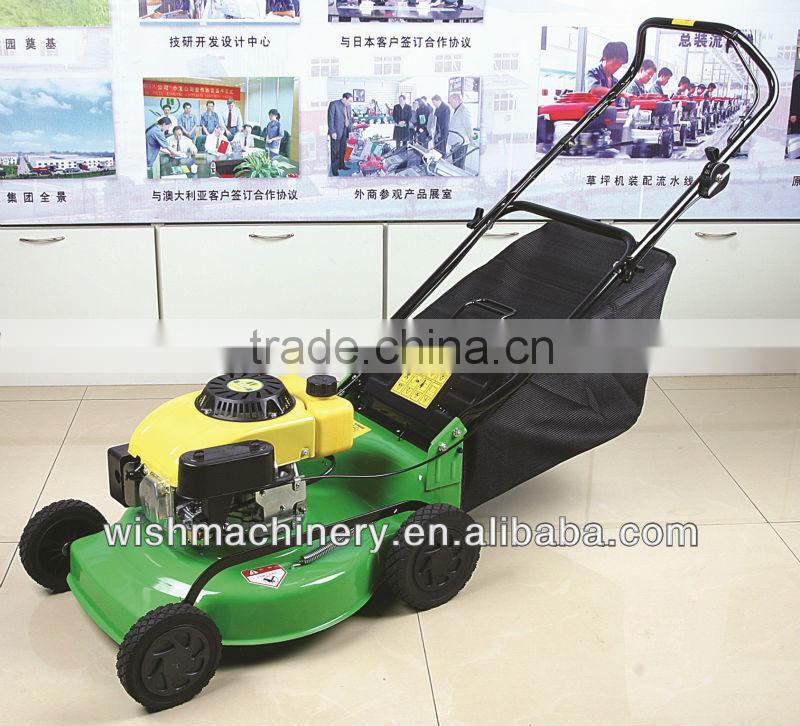 XSZ 51 OHV 51CC garden power engine lawn mower of brush