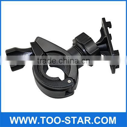 New Design Mobile Phone Motor Bicycle Bike Mount Holder
