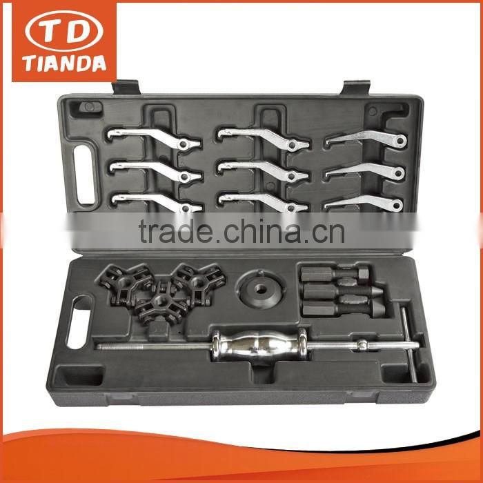ODM Offered Supplier Bearing Separator Auto Repair Tool Box Set