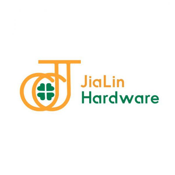 Dongguan Jialin Hardware Jewelry Co., Ltd.