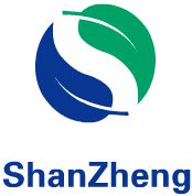 SJZ SHANZHENG CO., LTD