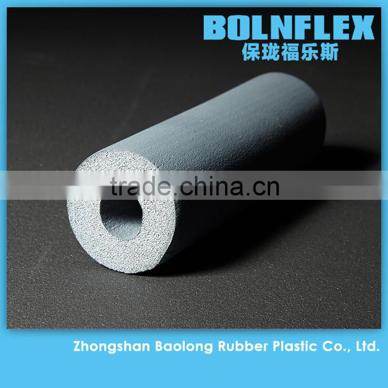Wholesale Elastomeric Flexible Heat Insulation Rubber Foam Thermal Insulation