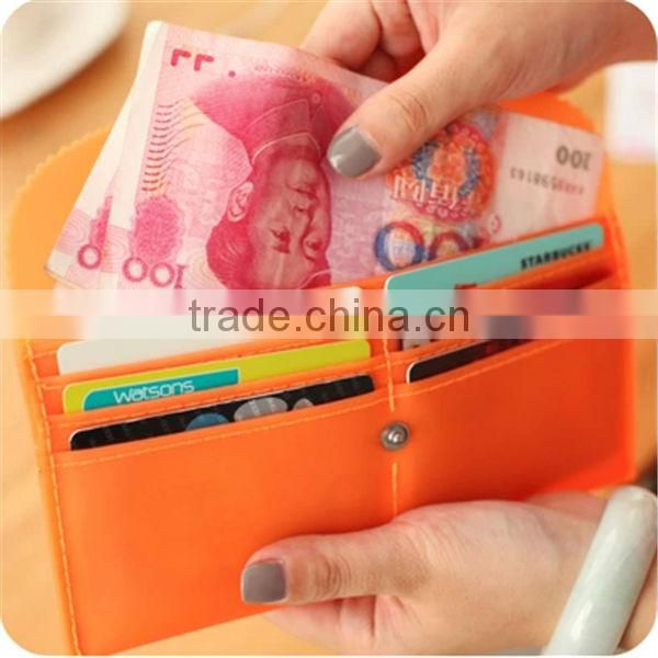 2014 Fashion Silicone Bag,Silicone Purse.silicone Coin Purse,Silica Gel Coin Purse