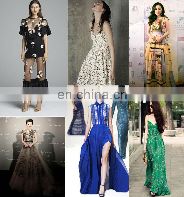 good material bling bling evening dress alibaba evening dresses of ...