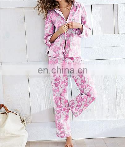 Supersoft And Smooth Costumes Adult Pajama