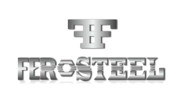 FOSHAN FEROSTEEL CO.,LTD