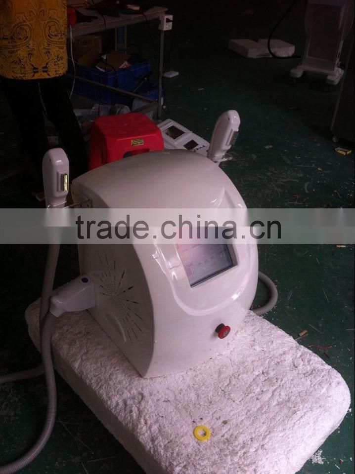 New diode laser hair removal home,laser hair removal home machine,laser hair removal home supplier